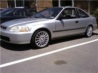 Another playafly 1997 Honda Civic post... - 12459667