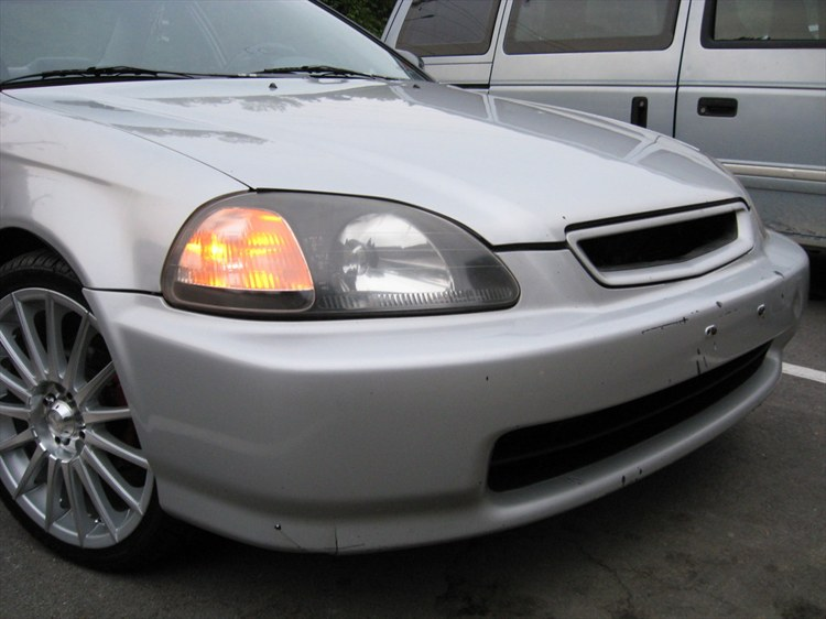 Another playafly 1997 Honda Civic post... - 12459671