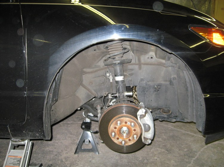 Another playafly 1997 Honda Civic post... - 12459674