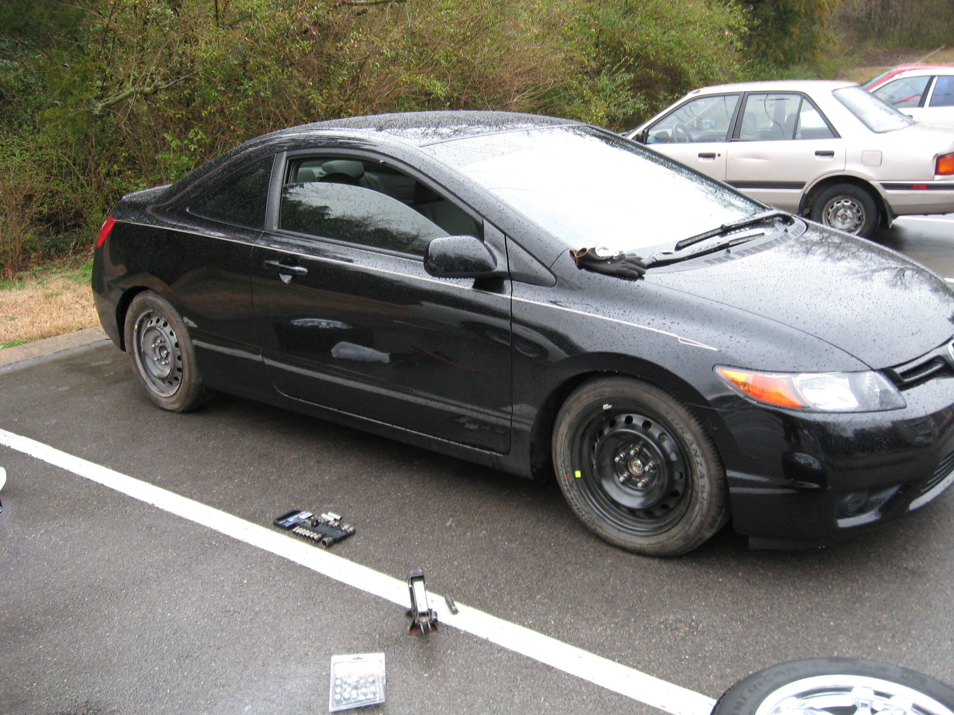Another playafly 1997 Honda Civic post... - 12459678