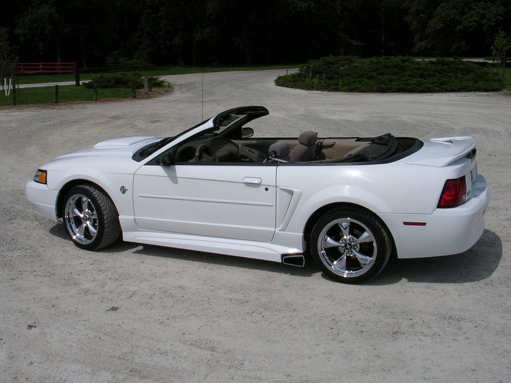 1999 v6 stang 1999 ford mustang specs photos. Black Bedroom Furniture Sets. Home Design Ideas