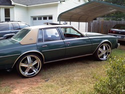1979 chevrolet impala by detroyt 4 photos blkdmn666 s 1979 chevrolet ...