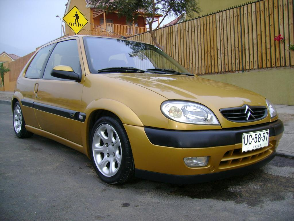 gizmofourh 2001 citroen saxo specs photos modification info at cardomain. Black Bedroom Furniture Sets. Home Design Ideas