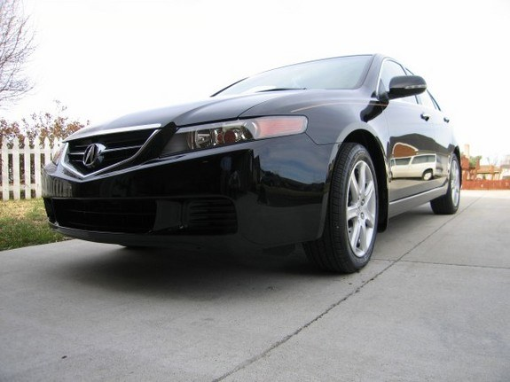 codytsx 2005 acura tsx specs photos modification info at. Black Bedroom Furniture Sets. Home Design Ideas