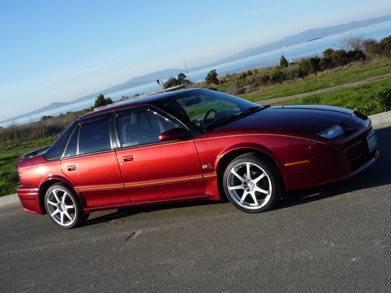 7437881 moreover Showthread besides Watch additionally Steering 20Wheel moreover Watch. on 2001 saturn sl1