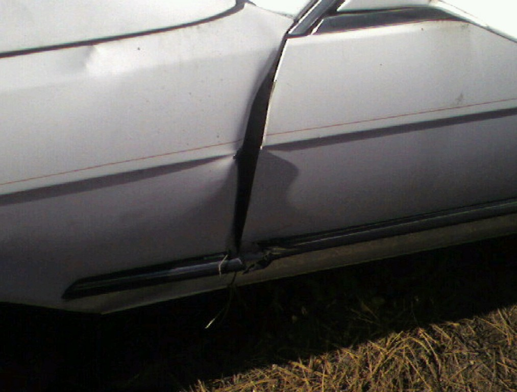 Another dallas61 1986 BMW 3 Series post... - 11918328