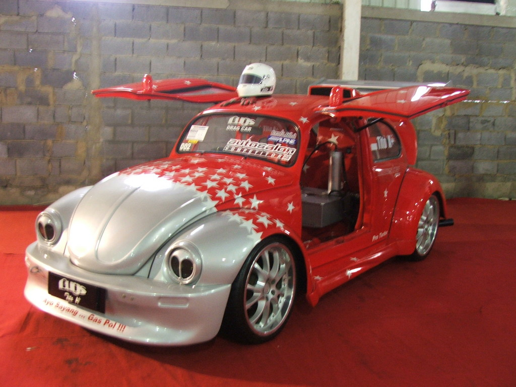 1386 best images about Kustom and Concept cars on Pinterest  Cars