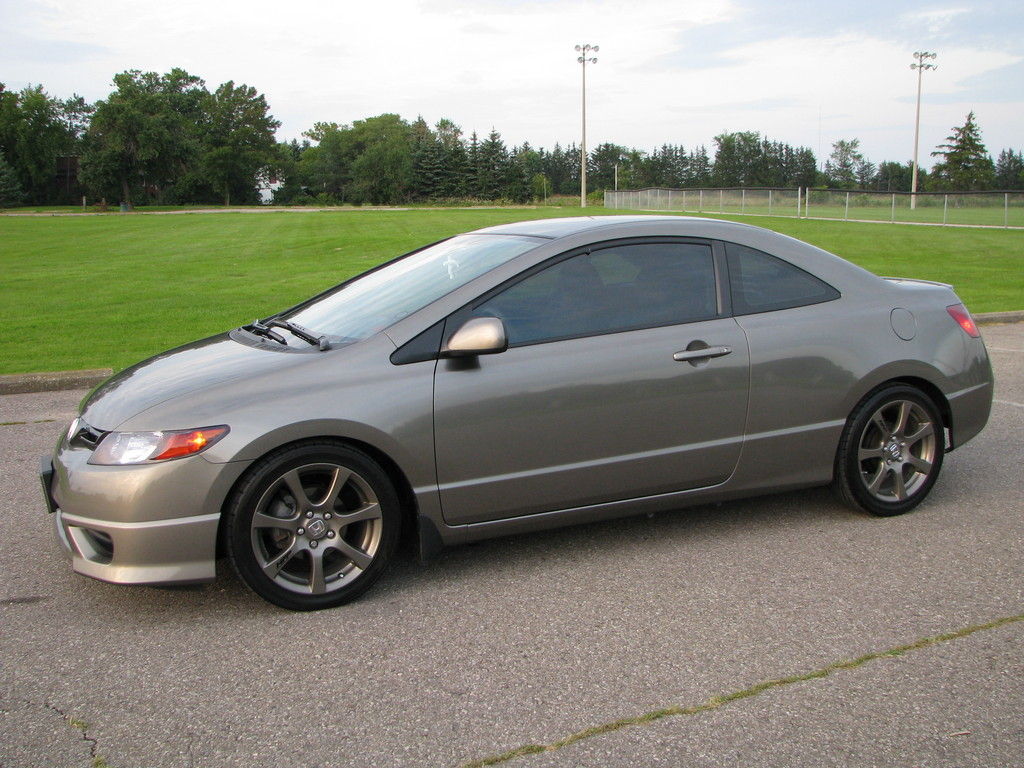 acura mm 2008 honda civic specs photos modification info. Black Bedroom Furniture Sets. Home Design Ideas
