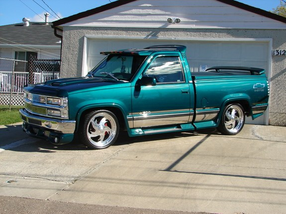 1996 chevy 1500 for sale autos post. Black Bedroom Furniture Sets. Home Design Ideas