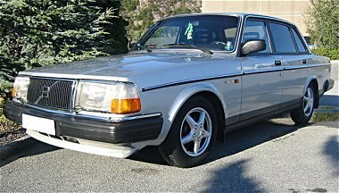 Another drmrwgb 1991 Volvo 200-Series post... - 9456413