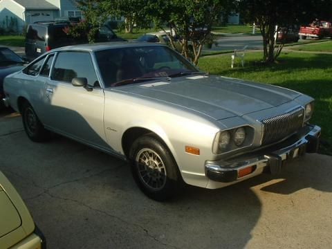 Another rotaryhaven 1978 Mazda RX-5 post... - 9448894
