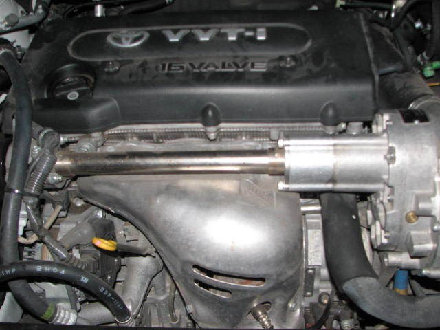 Another 182404 2006 Scion tC post... - 11930909