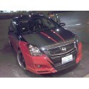 Another McCavalier 2007 Nissan Sentra post... - 11933699