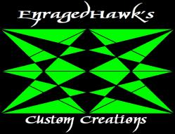 EnragedHawk