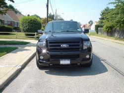 bmfd715s 2007 Ford Expedition