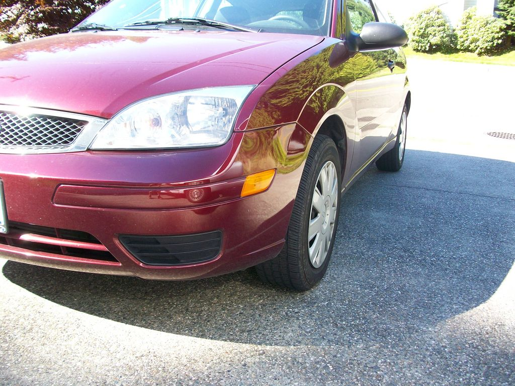 Another roaldchetty 2007 Ford Focus post... - 11986578