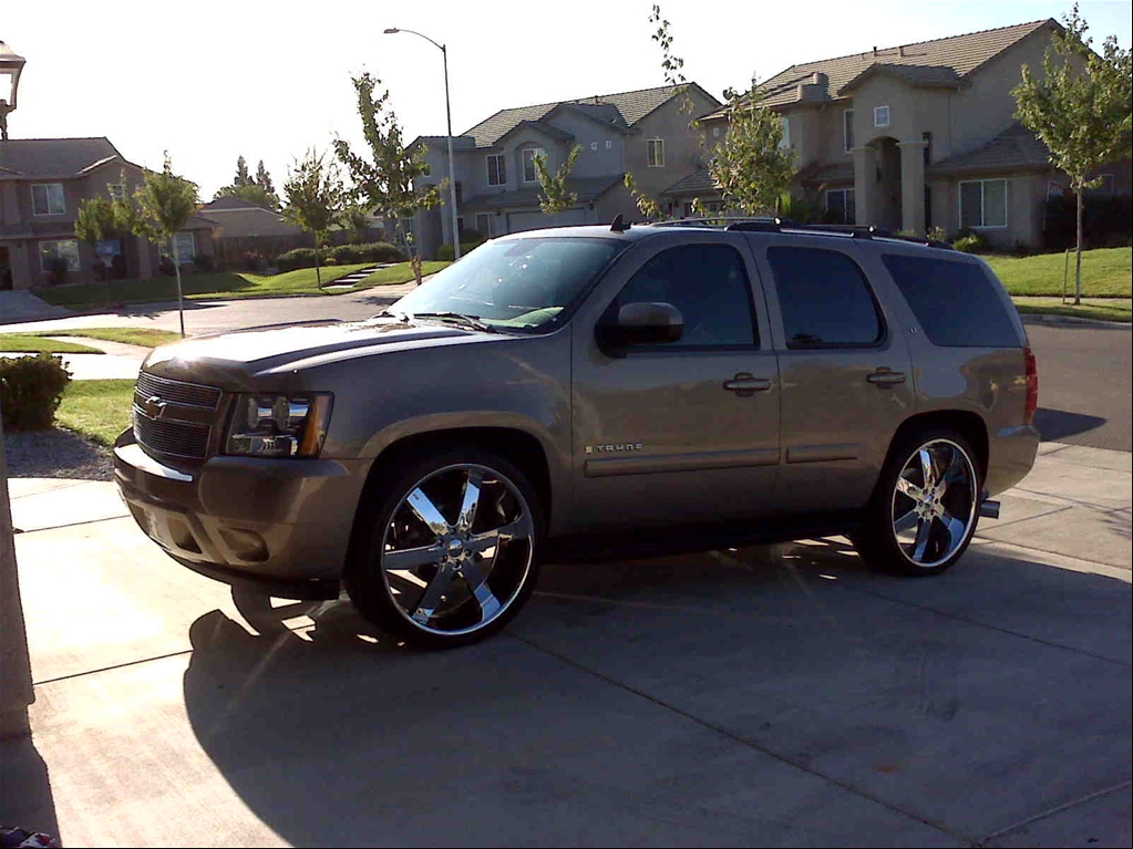 tires for chevy tahoe tires 2013 the best tires autos post. Black Bedroom Furniture Sets. Home Design Ideas