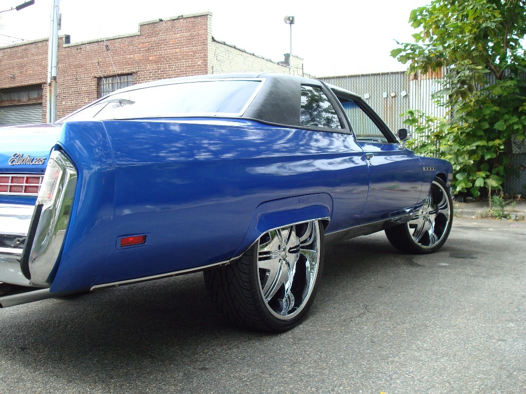 Another big_6 1976 Buick Electra post... - 11938481