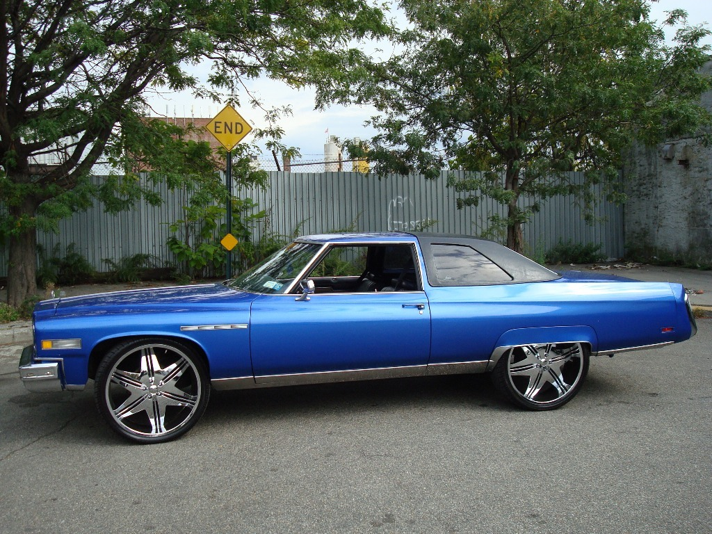 Another big_6 1976 Buick Electra post... - 11938482