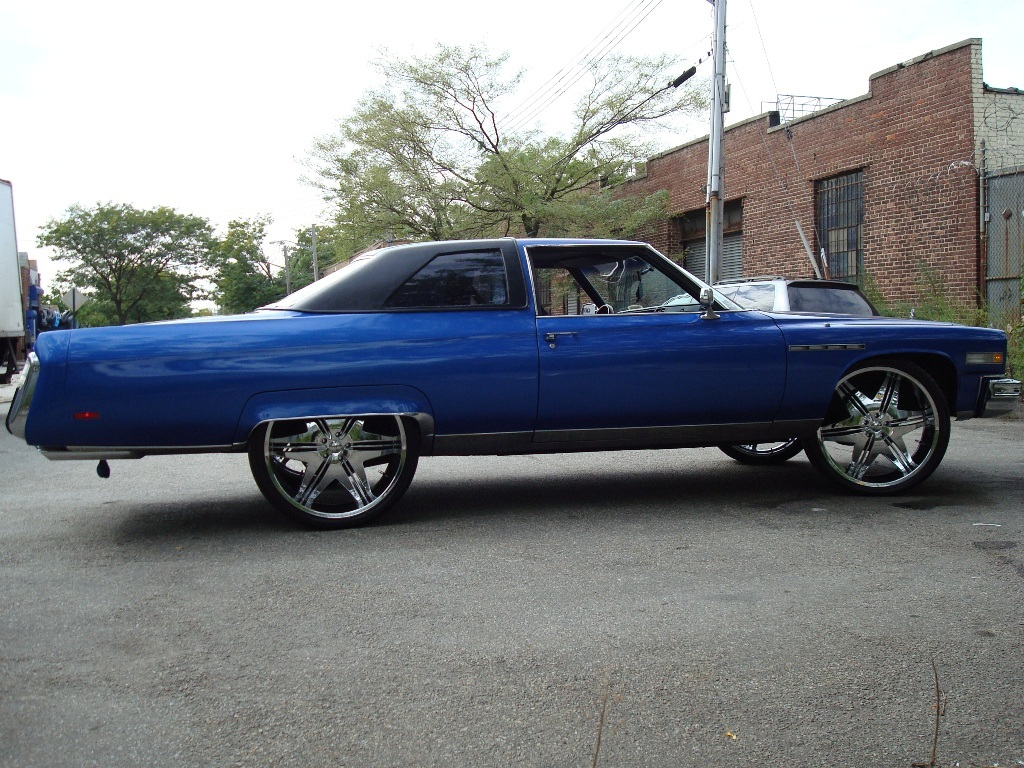 Another big_6 1976 Buick Electra post... - 11938483