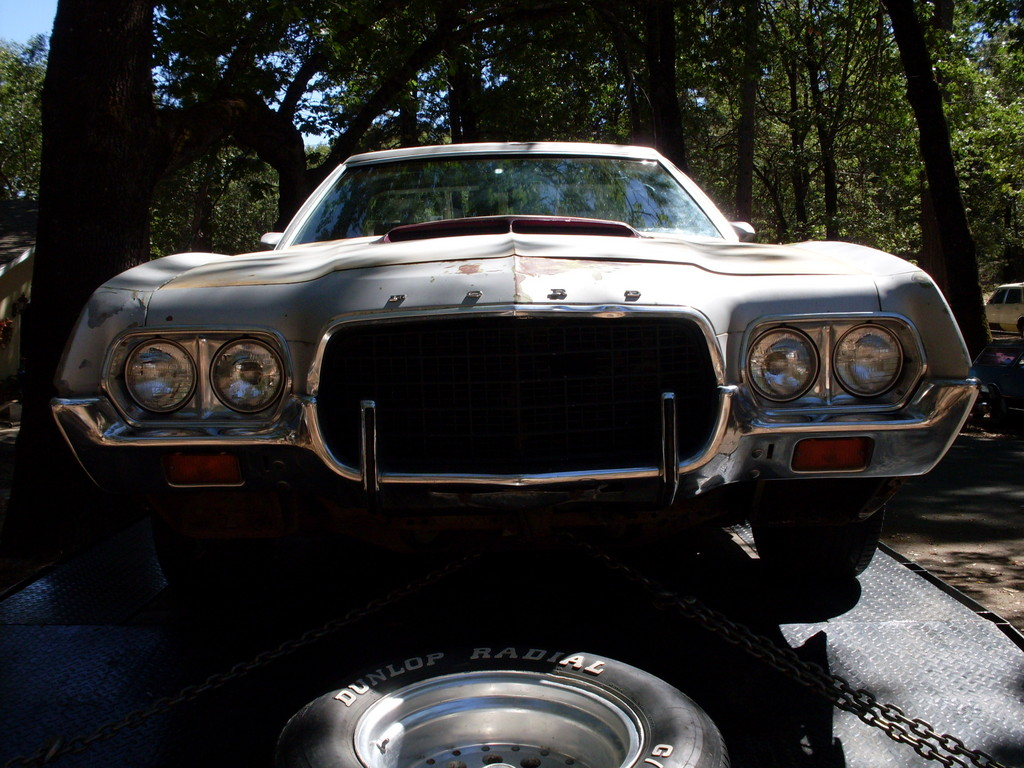 mostlyends 1972 ford ranchero 31466410001_large