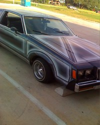 jayboyy01 1986 Buick Regal