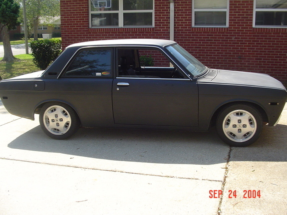 Another nismo_drifter125 1973 Datsun 510 post   5092739 by