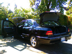 Sam_i30_imports 1996 Infiniti I