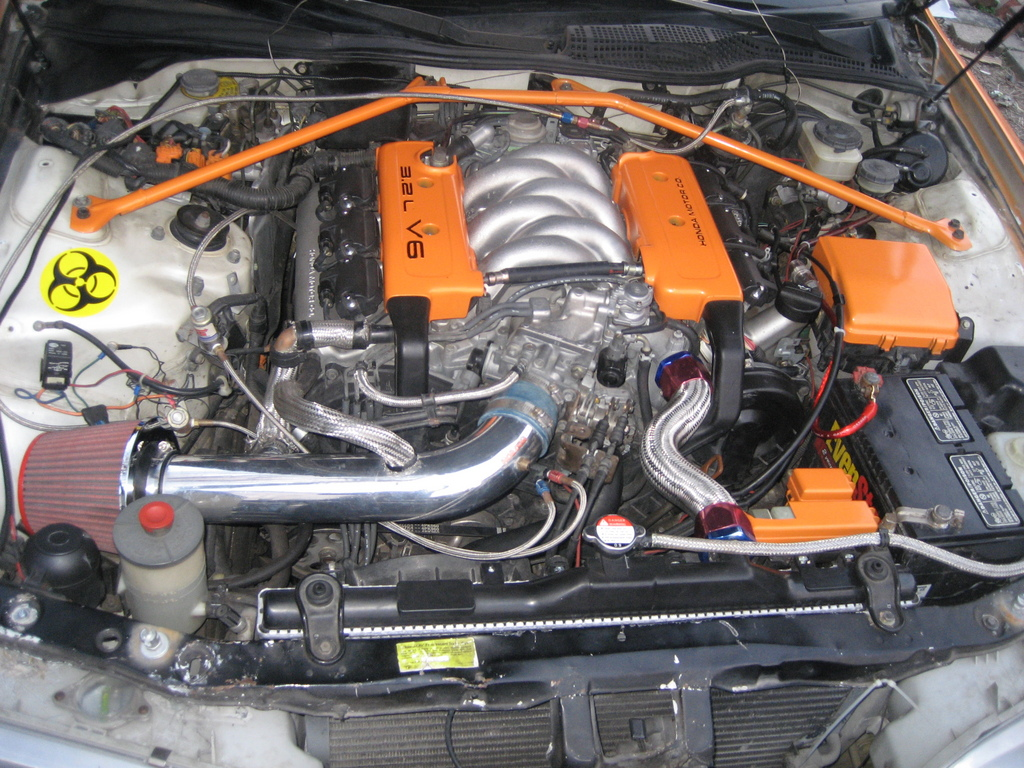 Legend Race Car Engines Racecarsdirectcom Dwarf Wiring Harness For Sale Or Trade Cars Racing