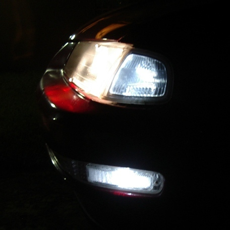 Another JohnnyH23 1992 Honda Prelude post... - 11947295