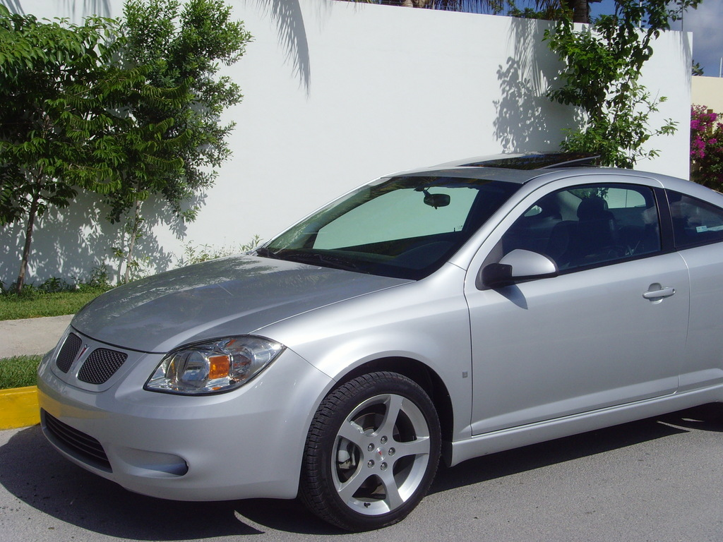 01311 2008 pontiac g5 specs photos modification info at. Black Bedroom Furniture Sets. Home Design Ideas