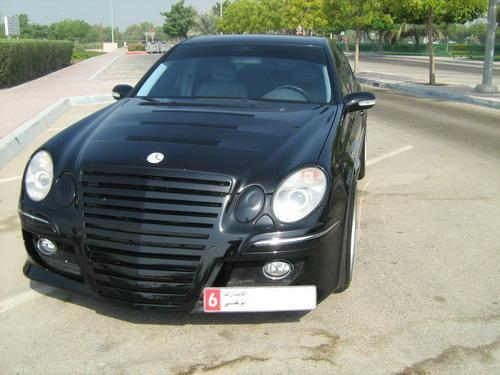 mohd3333 2004 mercedes benz e class specs photos modification info at cardomain. Black Bedroom Furniture Sets. Home Design Ideas