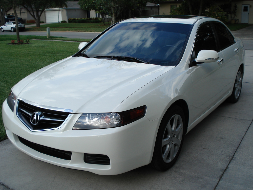 2005 acura tsx. 2005 acura tsx start up rev and tour. Lowcals davids 2005 acura tsx. . Best cars ...