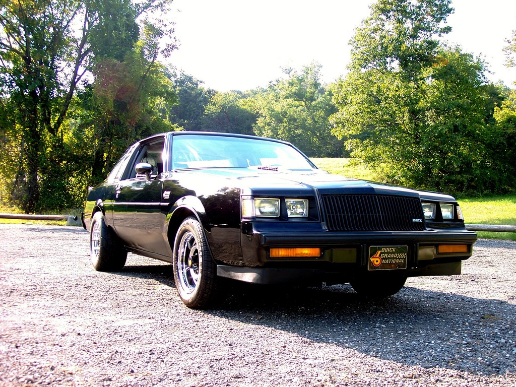 Maxresdefault together with Maxresdefault besides Interior Web in addition Buick Grand National in addition S L. on 1987 buick grand national