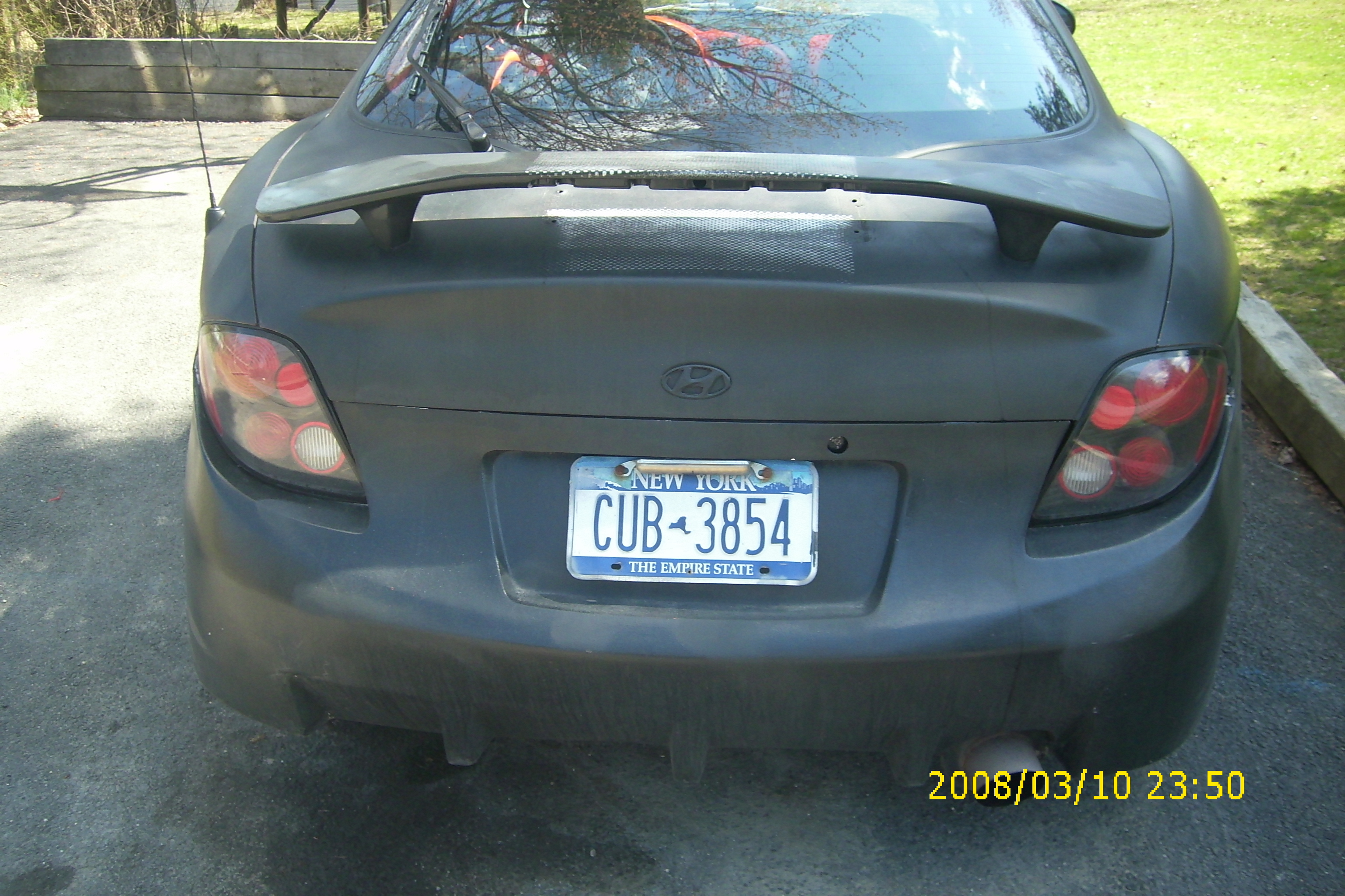 hyundaibrian01 s Profile in middletown NY CarDomain