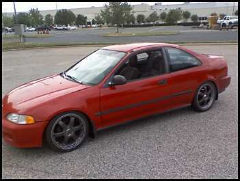 Another 94ej2 1994 Honda Civic post... - 11956851