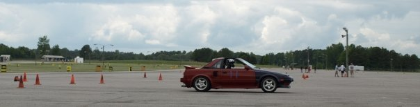 Another SkylineJeeTeeAre 1988 Toyota MR2 post... - 11957603