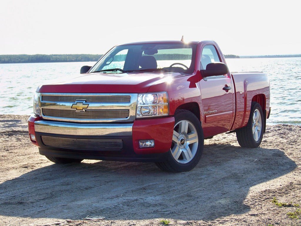 400exman 2008 chevrolet silverado 1500 regular cab specs photos modification info at cardomain. Black Bedroom Furniture Sets. Home Design Ideas