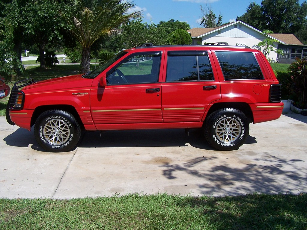 ... Porche790 1994 Jeep Grand Cherokee 31490300001_large