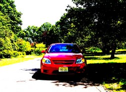 Snake890217s 2005 Chevrolet Cobalt