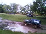 Another broncobilly95 1995 Ford Bronco post... - 9121321