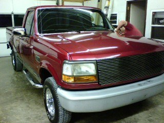 Another broncobilly95 1995 Ford Bronco post... - 9121380