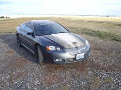 pistol_junior23s 2003 Dodge Stratus