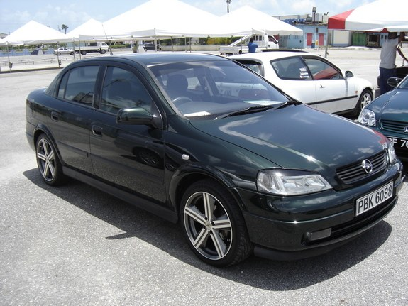 kashmeed 2001 opel astra specs photos modification info at cardomain. Black Bedroom Furniture Sets. Home Design Ideas