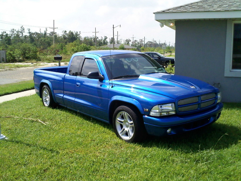 to good 2000 dodge dakota club cab specs photos. Black Bedroom Furniture Sets. Home Design Ideas
