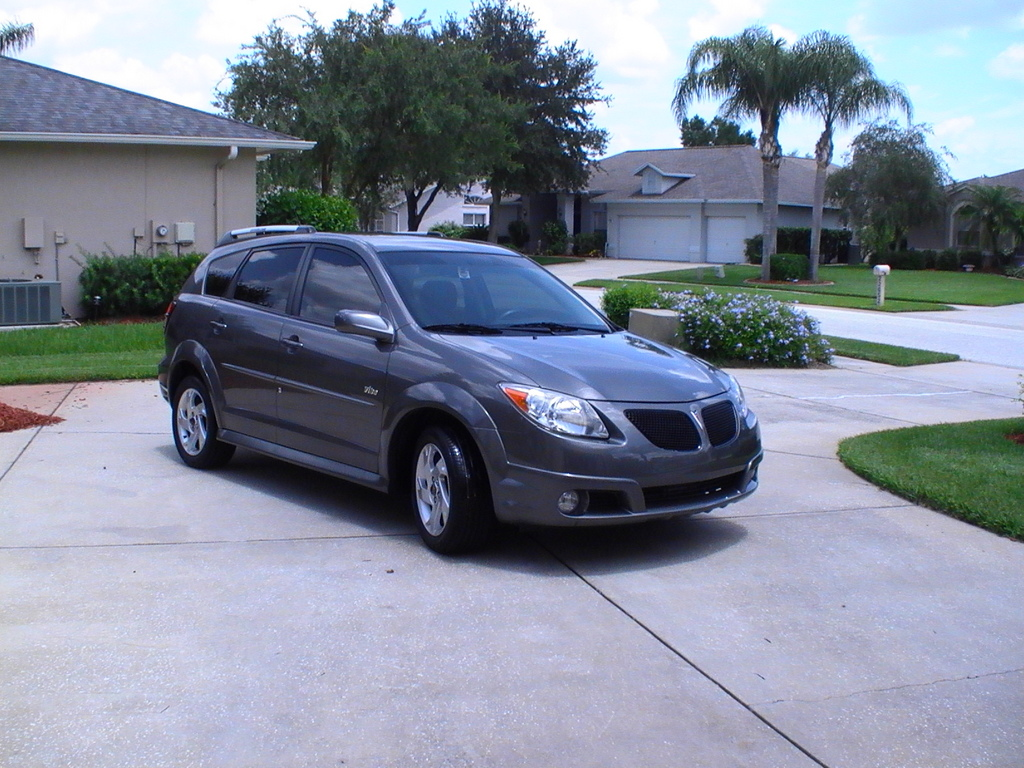 vforvibe 2009 pontiac vibe specs photos modification. Black Bedroom Furniture Sets. Home Design Ideas