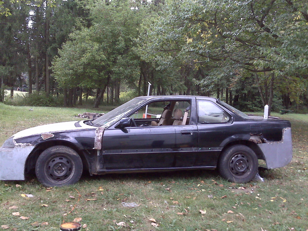Projectskylude 1989 honda prelude 31510600001_large