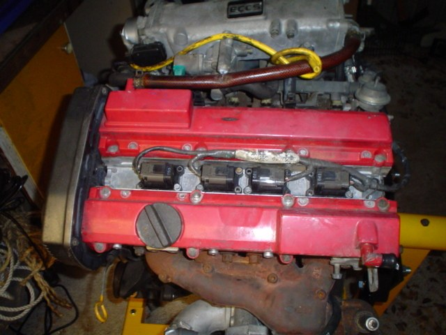 Another Sneezy1200 1985 Datsun 1200 post... - 12008165