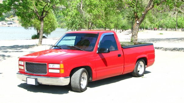 discc34 1998 gmc sierra 1500 regular cab specs photos. Black Bedroom Furniture Sets. Home Design Ideas