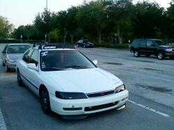 dachynos 1996 Honda Accord